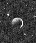 PIA11708 - Charon in 'Plutoshine'.jpg