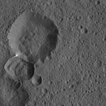 PIA20654-Ceres-DwarfPlanet-Dawn-4thMapOrbit-LAMO-image114-20160621.jpg