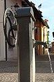 PIAZZA PIO X 8779.jpg