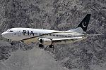 PIA Boeing 737-300 Asuspine-28.jpg