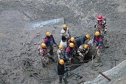 PIB053 Uttarakhand avalanche rescue operation 2021.jpg