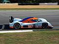 PLM 2011 007 Aston Martin Racing 1.jpg