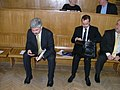 PL Konferencja Polska Otwarta 2010-03-01 13.jpg