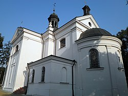 PL Lublin kościół Głusk16.jpg