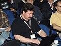 PL Wikimedia Polska 2010 044.JPG