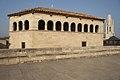 PM 107984 E Girona.jpg