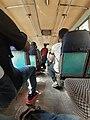 POV of a local bus passenger.jpg