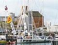 PRB bateau d'Isabelle Autissier.jpg