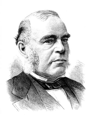 PSM V04 D270 John William Draper.jpg