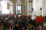 PUEBLO DE HUANCAYO RINDE HOMENAJE A MILITARES CAÍDOS EN EL VRAEM (26397554655).jpg
