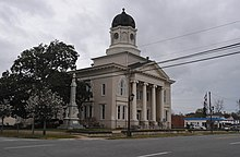 PULASKI COUNTY COURTHOUSE.jpg