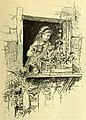 P 867a--shantytown--Scribner's 1880.jpg