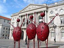 Paços do Concelho in Lisbon.jpg