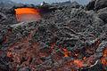 Pacaya Volcano - Guatemala (4251539948).jpg
