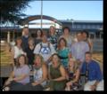 Pacheco Staff 2011-2012.png