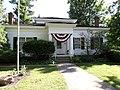 Paddock-Hubbard House Concord.jpg