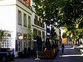 Paderborn - panoramio - Halina Frederiksen (7).jpg