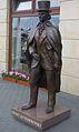 Paderewski Monument Poznan.jpg