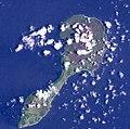 Pagan Landsat.jpg