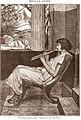 Page66-La Ilustración española y americana 1875.jpg