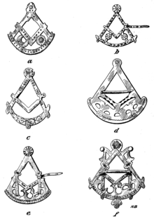 Page 32 illustration in American Indian Freemasonry.png