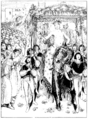 Page 45 illustration in fairy tales of Andersen (Stratton).png