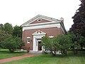 Paine Memorial Library 002.JPG