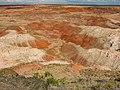 Painted Desert Arizona11.jpg