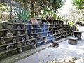 Paiwan ceremonial rack of skulls.jpg