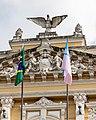 Palácio Anchieta Vitória Espírito Santo 2019-4810.jpg