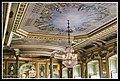 Palácio Nacional de Queluz - PORTUGAL – LIII (4058620799).jpg