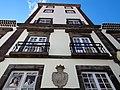 Palácio dos Ornelas, Funchal, Madeira - DSC02724.jpg