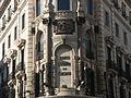 PalacioEquitativaMadrid2.jpg