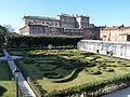 Palacio Barberini.jpg