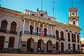 Palacio Municipal 8.jpg