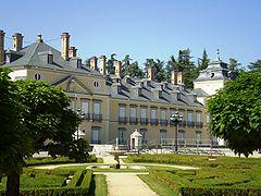 Palacio Real de El Pardo Madrid.jpg