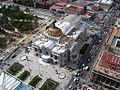 Palacio de Bellas Artes, México D.F..jpg