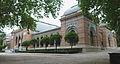 Palacio de Velázquez (Madrid) 04.jpg