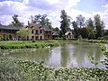 Palacio de Versalles. La aldea de la Reina.jpg