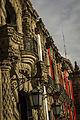 Palacio de gobierno de Guadalajara.jpg