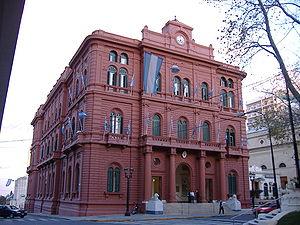 Palacio de los Leones 5