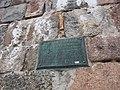 Palatium, Płock, XI-XII w. 1c.jpg