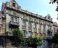 Palatul Jakob Fischer.jpg