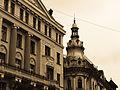 Palatul Sebestyen & Hotel Continental.jpg