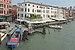 Palazzo Calbo Crotta Canal Grande Venezia.jpg