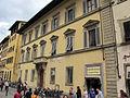 Palazzo Gargiolli 01.JPG