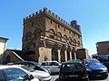 Palazzo del Popolo.jpg