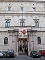 Palazzo della cancelleria, roma, 03.JPG