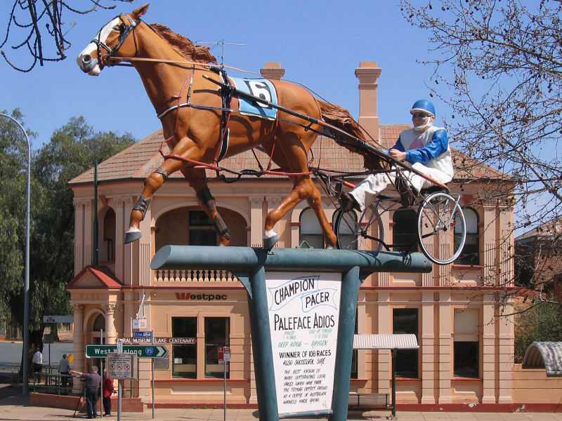 Chariots of Fire Predictions, betting predictions, betting tips, 22bet, GamingZion, online gambling sites in australia, sports bets, sportsbooks, online casino, online poker, Self Assured, Demon Delight, Bettors Delight, Balraj, New South Wales, NSW, bet on Balraj, Chariots of Fire betting odds,