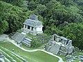Palenque Ruins, la gran ciudad.jpg